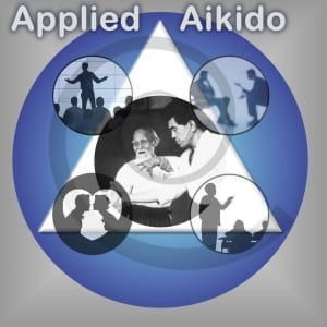 Applied Aikido